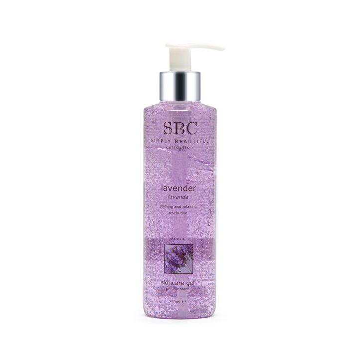 Lavender-Skincare-Gel_250ml_LR