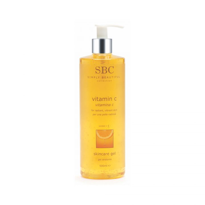 Vitamin-C-Skincare-Gel_500ml_LR