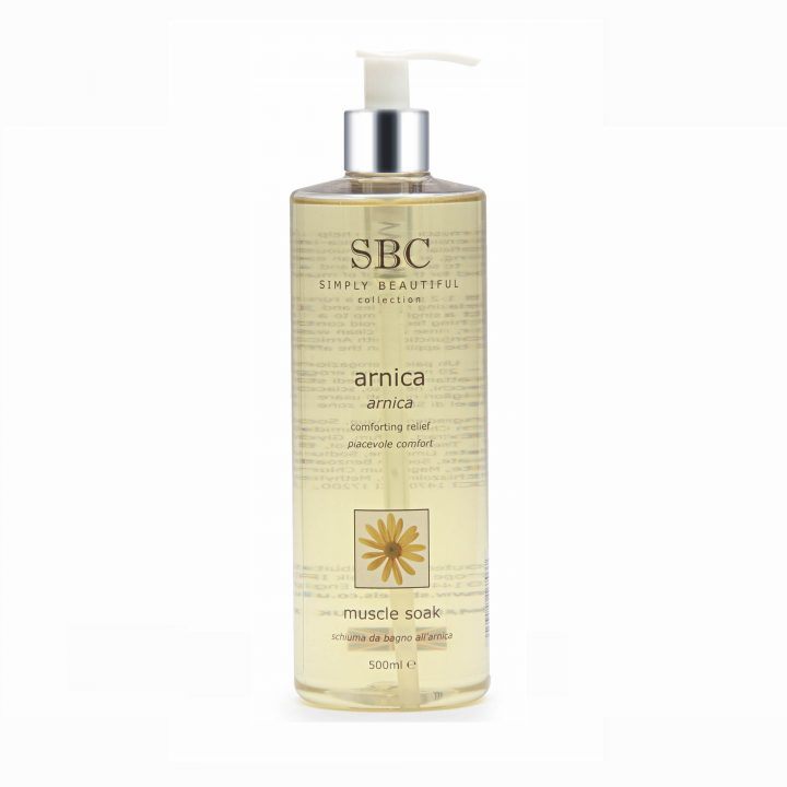 Arnica Muscle Soak_500ml_LR