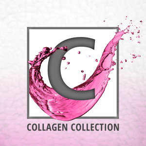 XT Collagen