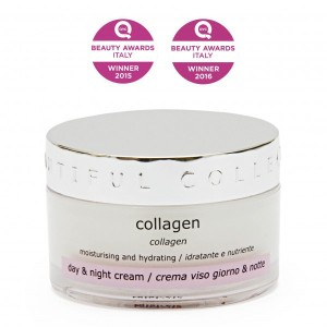 Collagen Day and Night Cream_100ml copy-600x600