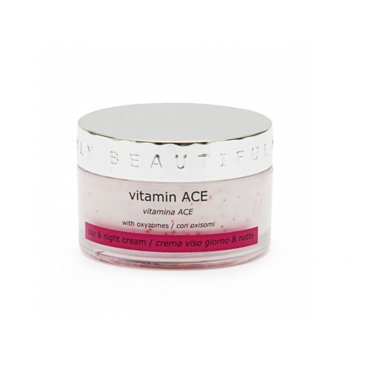 vitamin-ace-day-and-night-cream_100ml_lid-off_lr