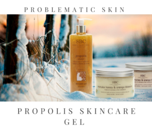 problematic-skin