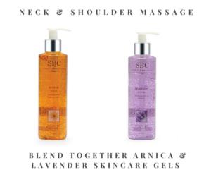 neck-shoulder-massage