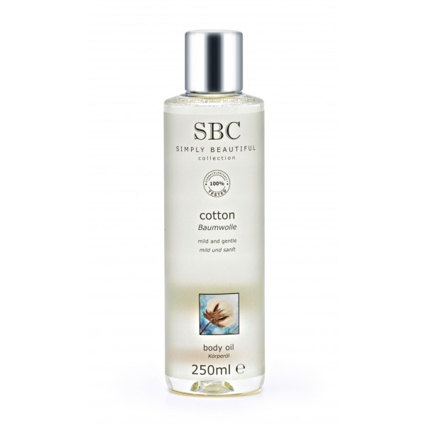 Cotton Body Oil_250ml-600x600