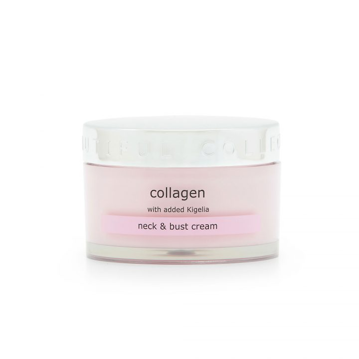 Collagen-Neck-and-Bust-Cream_100ml_Straight-On_LR